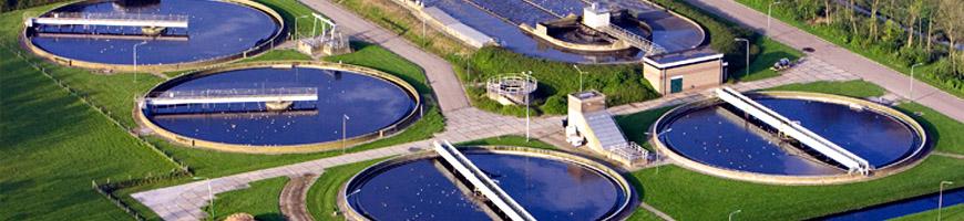Audit pompen in waterbedrijf besparen 260.000 kWh per jaar