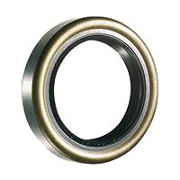 Full range of oil seals