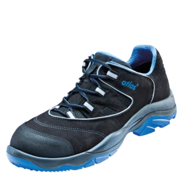Safety shoe S1