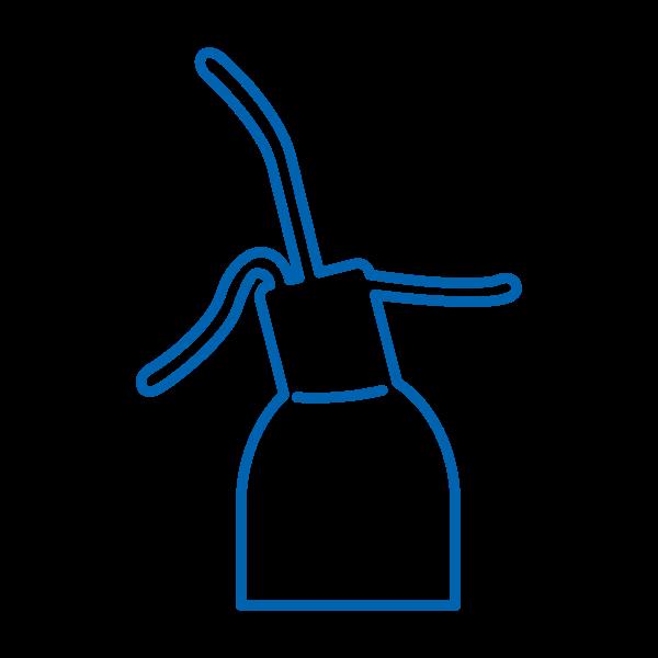 Glossar: Schmierstoffe
