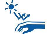 Producten voor UV-bescherming
