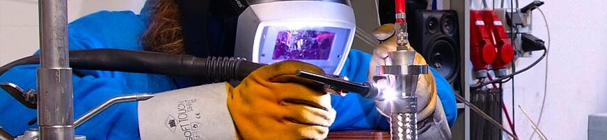 Quel flexible métallique convient le mieux à votre application ?