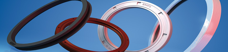 How to select an oil seal