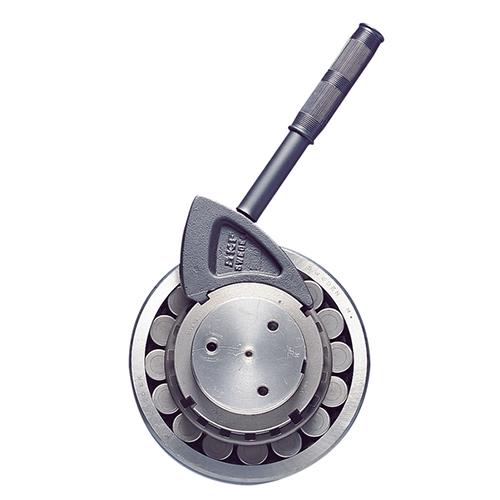 SKF-Schlagschraubenschlüssel